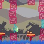 Скриншот Pickle Frenzy – Изображение 9