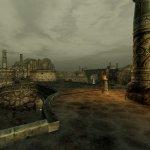 Скриншот Final Fantasy 11: Treasures of Aht Urhgan – Изображение 7