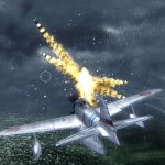 Скриншот Flying Tigers: Shadows Over China – Изображение 14