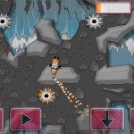 Скриншот Frenzy Pop – Изображение 9