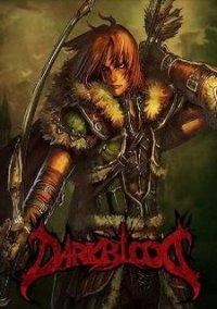 Dark Blood – фото обложки игры
