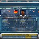 Скриншот Anstoss 4 Edition 03/04 – Изображение 19