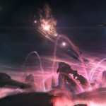 Скриншот Halo: Spartan Assault – Изображение 21