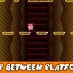 Скриншот Pigs Can't Fly – Изображение 3