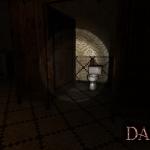 Скриншот Damned – Изображение 12