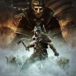 Скриншот Assassin's Creed 3 – Изображение 79
