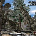 Скриншот Ascension to the Throne – Изображение 27