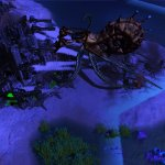 Скриншот Pandora: Eclipse of Nashira – Изображение 9