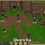 Скриншот Fantasy Tales Online – Изображение 10