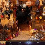 Скриншот Hide & Secret 2: Cliffhanger Castle