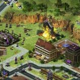 Скриншот Command & Conquer: Red Alert 2