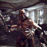 Скриншот Rage (2011) – Изображение 25
