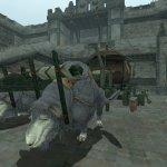 Скриншот Final Fantasy 11: Treasures of Aht Urhgan – Изображение 18