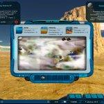 Скриншот Space Rangers 2: Rise of the Dominators – Изображение 27