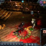 Скриншот Dungeons