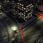Скриншот Little Racers STREET – Изображение 24