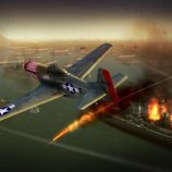 Скриншот Dogfight 1942
