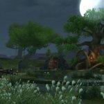 Скриншот Heroes of Three Kingdoms – Изображение 7
