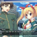 Скриншот Soul Link