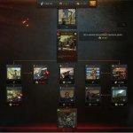 Скриншот World of Tanks: Generals – Изображение 15