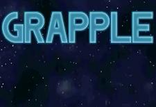 Grapple. Геймплейный трейлер