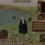 Скриншот Rubies of Eventide – Изображение 165