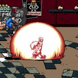 Скриншот Scott Pilgrim vs. the World: The Game – Изображение 2
