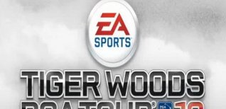 Tiger Woods PGA Tour 13. Видео #2
