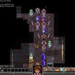 Скриншот Dungeons of Dredmor – Изображение 7