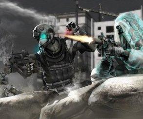Озвучены даты консольного бета-тестирования Ghost Recon: Future Soldier