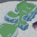Скриншот Minigolf Maniacs – Изображение 19