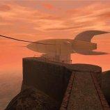 Скриншот Real Myst