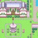 Скриншот Aveyond 2: Ean's Quest