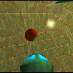 Скриншот BoaBite 3D – Изображение 2
