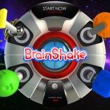Скриншот BrainShake Zero