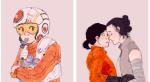 Любовь фанатов «Звездных войн» подарила ему биографию и имя - Изображение 3