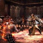 Скриншот Kingdom Under Fire: Circle of Doom – Изображение 10