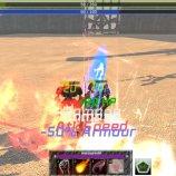 Скриншот Unleashed – Изображение 6
