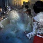 Скриншот Dead Island: Riptide – Изображение 15