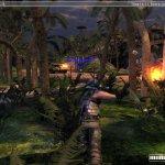 Скриншот Warhawk – Изображение 123
