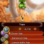 Скриншот Disney Fairies: Tinker Bell and the Lost Treasure – Изображение 27