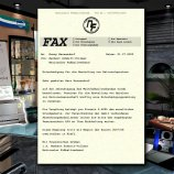 Скриншот Anstoss 2007