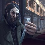 Скриншот Dishonored: Game of the Year Edition – Изображение 1