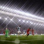Скриншот FIFA 15 – Изображение 28