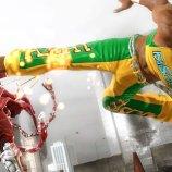 Скриншот Tekken 6 – Изображение 8
