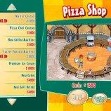 Скриншот Turbo Pizza