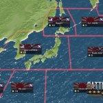 Скриншот Battle Fleet 2  – Изображение 8