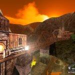 Скриншот Glider: Collect 'n Kill – Изображение 37