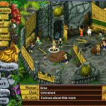 Скриншот Virtual Villagers: Chapter 4 - The Tree of Life – Изображение 1