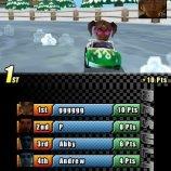 Скриншот Face Racers: Photo Finish